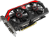 Bild 3 MSI GeForce GTX 750Ti GAMING 2GB TwinFrozr
