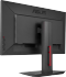 "Bild 2 ASUS MG279Q 27"" IPS LED med AMD FreeSync"