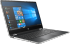 "Bild 1 HP Pavilion x360 - 15.6"" Touch - Core i3 - 8GB - 256GB SSD - Win 10 Home"