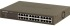 Bild 1 TP-Link 24-portars 10/100/1000 switch