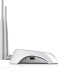 Bild 4 TP-Link TL-MR3420 3G/4G Wireless N Router