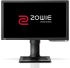 "Bild 3 BenQ ZOWIE XL2411 24"" 144Hz e-Sports Monitor"