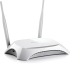 Bild 2 TP-Link TL-MR3420 3G/4G Wireless N Router