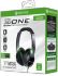 Bild 4 Turtle Beach Ear Force XO One Gaming Headset