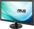 "Bild 1 ASUS VS247NR 23,6"" LED"