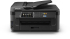 Bild 1 Epson WorkForce WF-7610DWF