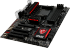 Bild 2 MSI 970 GAMING AM3+