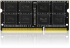Bild 3 Team Group Elite 8GB DDR3L SO-DIMM 1600MHz CL11