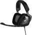 Bild 1 Corsair VOID USB RGB Gaming Headset - Carbon