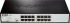 Bild 3 D-Link DGS-1016D 16-Portars Gigabit Switch
