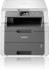 Bild 1 Brother DCP-9015CDW MFP