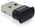 Bild 3 DeLock Bluetooth 4.0 adapter, USB 2.0, 3 Mb/s,  svart