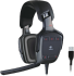 Bild 3 Logitech G35 Gaming headset