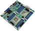 Bild 1 Intel Server Board S2600CP2 - SSI EEB