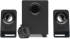 Bild 3 Logitech Z213 Multimedia Speakers