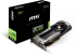 Bild 1 MSI GeForce GTX 1080 Founders Edition 8GB