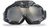 Bild 2 Liquid Image Snow Goggle Apex HD+ Series - WiFi GPS - Svart