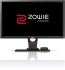 "Bild 3 BenQ ZOWIE XL2430 24"" 144Hz e-Sports Monitor"