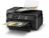 Bild 4 Epson WorkForce WF-7610DWF