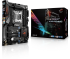 Bild 1 ASUS STRIX X99 GAMING - Broadwell-E