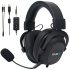 Bild 1 Fourze GH500 Gaming Headset - 7.1 Surround