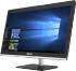 Bild 1 ASUS Vivo All-in-One V220IBUK-BC079X