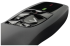 Bild 4 Logitech R400 Wireless Presenter