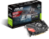 Bild 1 ASUS GeForce GTX 950 2GB Mini