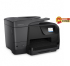 Bild 1 HP Officejet Pro 8710 All-in-One