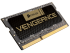 Bild 1 Corsair Vengeance 8GB DDR3 SO-DIMM 1600MHz