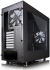 Bild 4 Fractal Design Define S Black - Window
