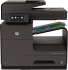 Bild 2 HP OfficeJet Pro X476dw - Demopris!