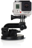 Bild 3 GoPro Suction Cup Mount FA13
