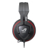 Bild 3 ASUS ROG Orion Gaming Headset