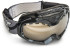 Bild 1 Liquid Image Snow Goggle Apex HD+ Series - WiFi GPS - Svart