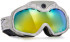 Bild 3 Liquid Image Snow Goggle Apex HD Series - Vit