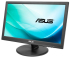 Bild 3 ASUS VT168N LED Multi-Touch 15,6""