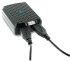 Bild 1 iGo Tablet Wall Charger