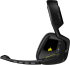 Bild 3 Corsair VOID Trådlöst RGB Gaming Headset - Carbon
