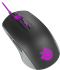 Bild 1 SteelSeries Rival 100 Sakura Purple