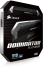 Bild 4 Corsair Dominator Platinum 16GB (4 x 4GB) DDR4 2800MHz CL16