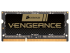 Bild 3 Corsair Vengeance 8GB DDR3 SO-DIMM 1600MHz