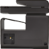 Bild 4 HP OfficeJet Pro X476dw - Demopris!