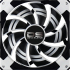 Bild 3 Aerocool DS White LED Fan - 120mm