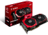 Bild 1 MSI Radeon RX 480 GAMING X 8GB TwinFrozr VI