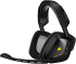 Bild 1 Corsair VOID Trådlöst RGB Gaming Headset - Carbon