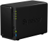 Bild 1 Synology Disk Station DS216