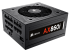 Bild 1 Corsair AX 860i Digital 860W 80+ Platinum