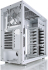 Bild 4 Fractal Design Define R5 White