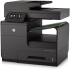 Bild 3 HP OfficeJet Pro X476dw - Demopris!